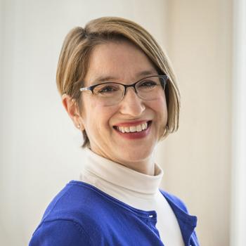 Jennifer M. Gamboa, DPT, OCS