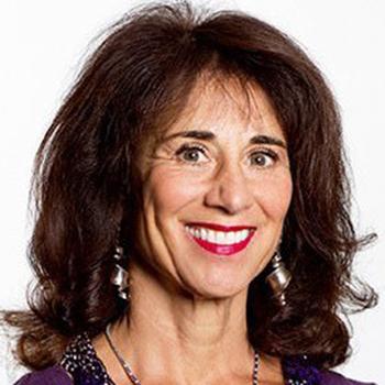 Karen Mueller PT, PhD, DPT